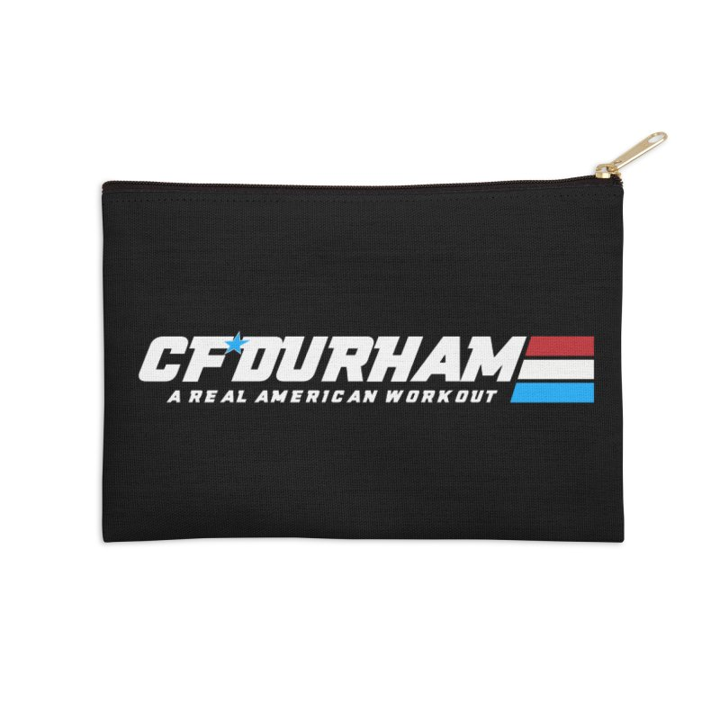 Accessories None by Courage Fitness Durham
