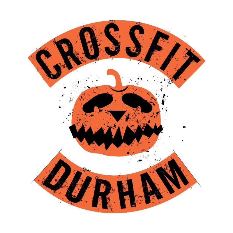 Halloween by CrossFit Durham