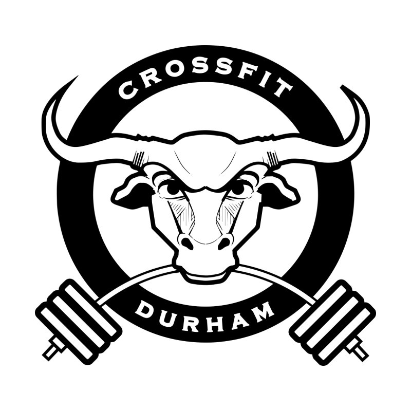Circle Bull by CrossFit Durham