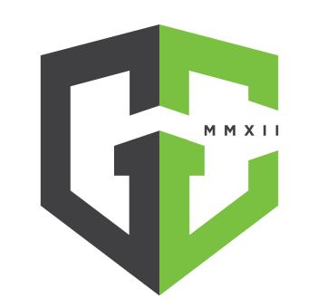 CrossFit Glen Ellyn Logo