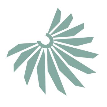 CrossFit Turbine Logo