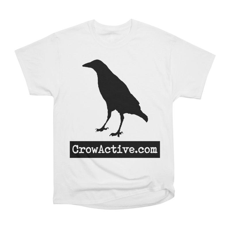 Women's None by CrowActive