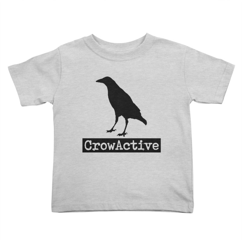 Kids None by CrowActive