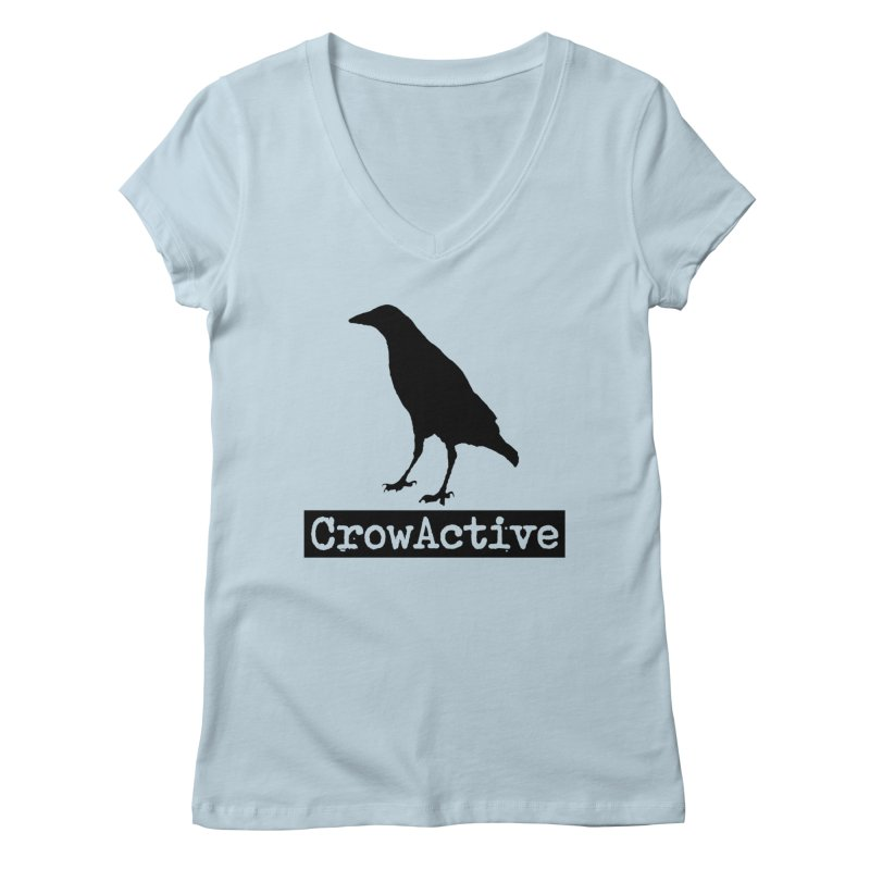 Women's None by CrowActive