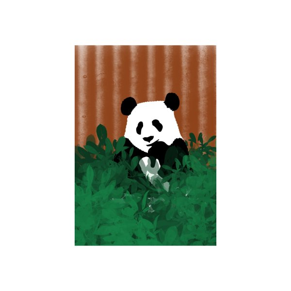 image for Happy Panda
