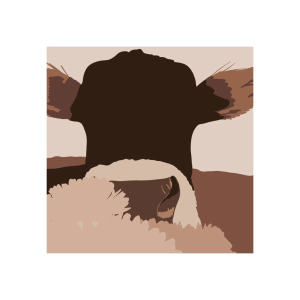 image for Cow