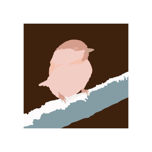 Design for Little Birdie