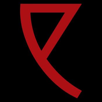 Crucible Merch Logo
