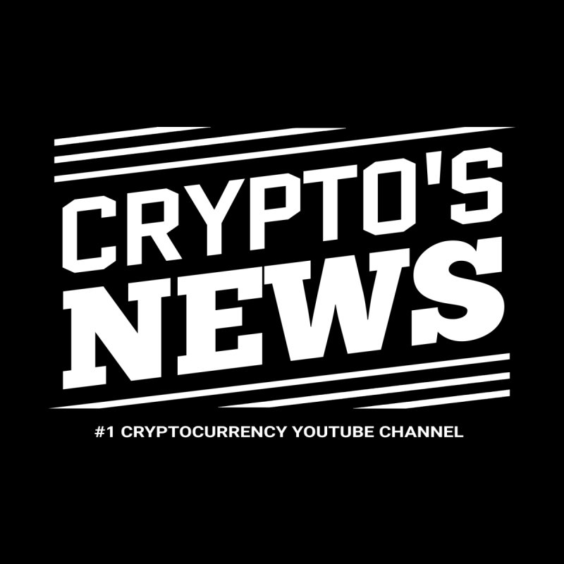 Crypt0's News by Crypt0 Clothing Shop