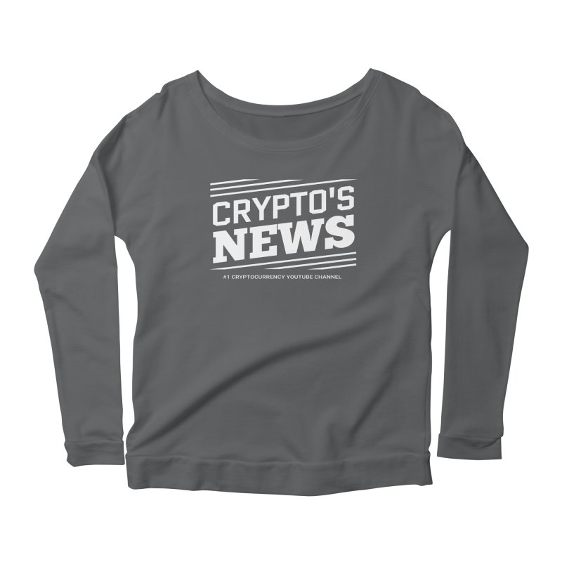 Women's None by Crypt0 Clothing Shop