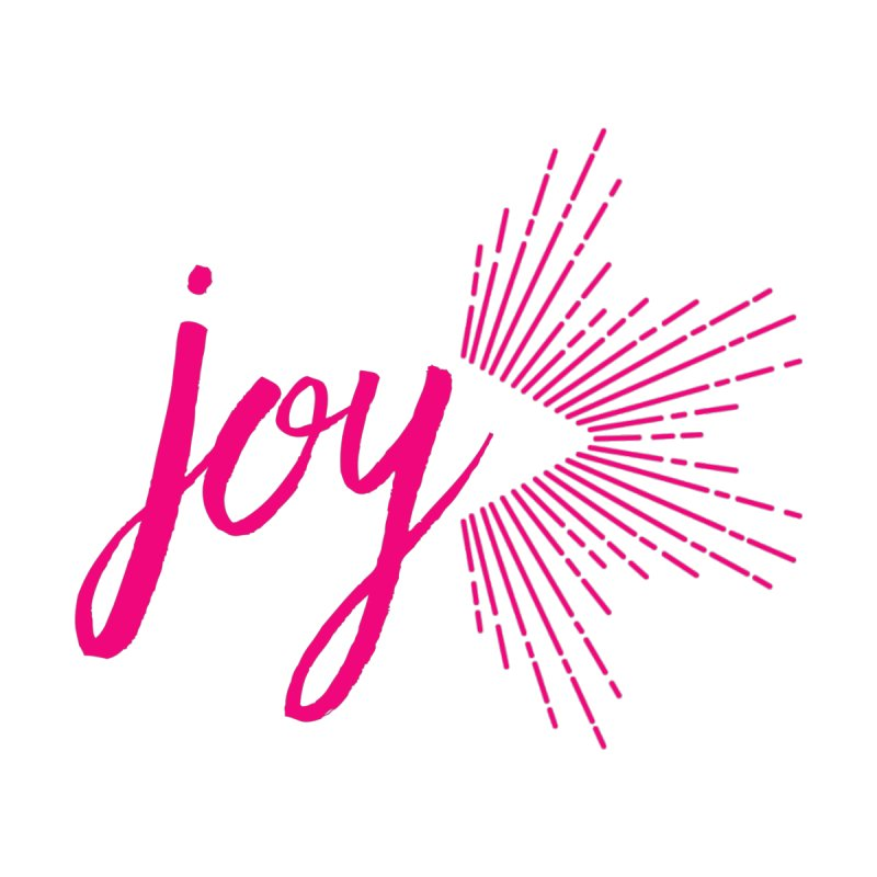 Joy by Crystalline Light