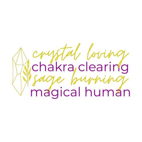 Crystal-Love