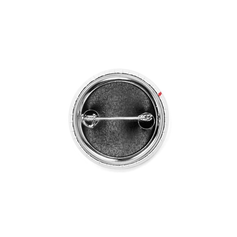 Camp Space Andrews Accessories Button by Camp St. Andrews