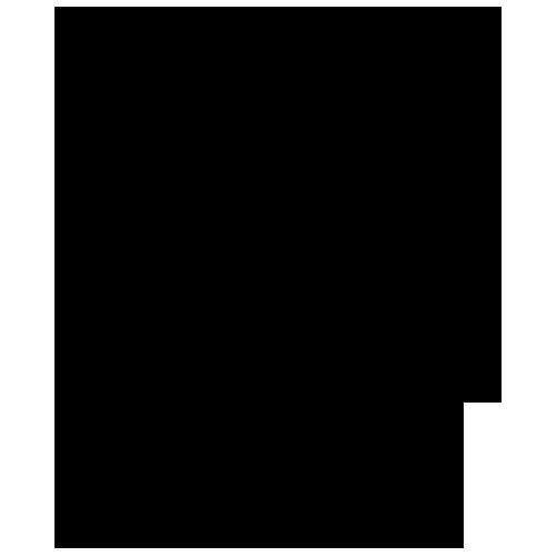 Camp St. Andrews Logo