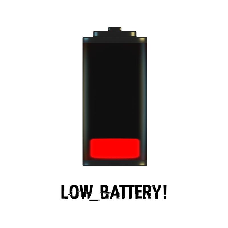анимационные картинки с батареей