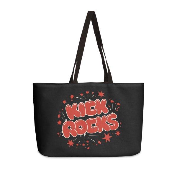 Product image for Kick Rocks