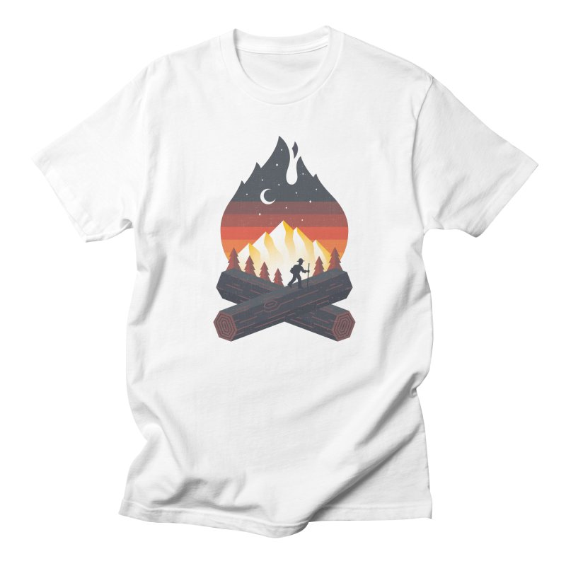 Wildfire   by csw