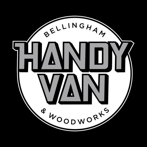 Design for HandyVan
