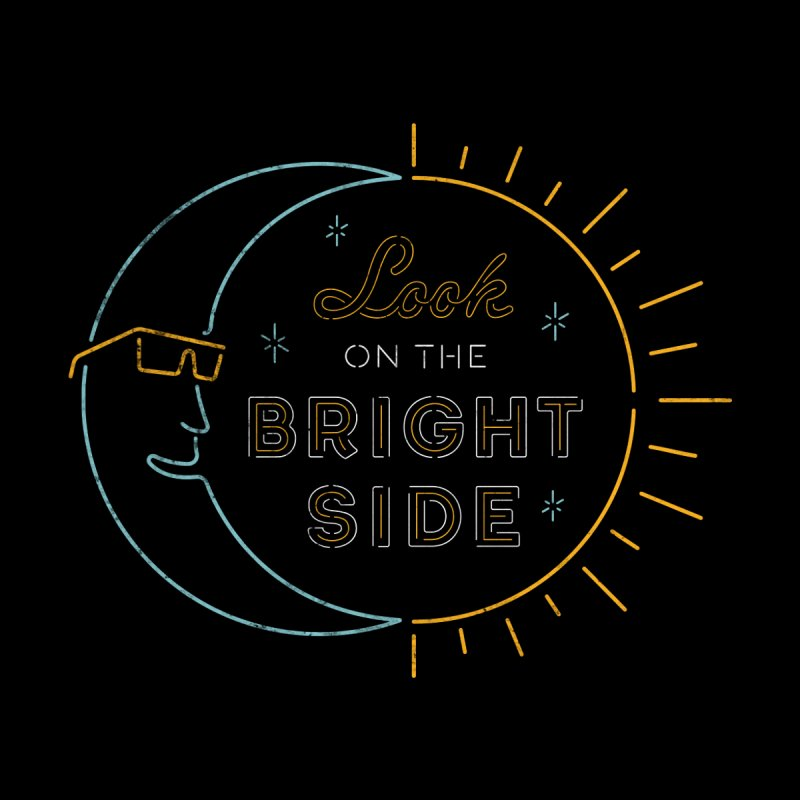 Bright Side by csw