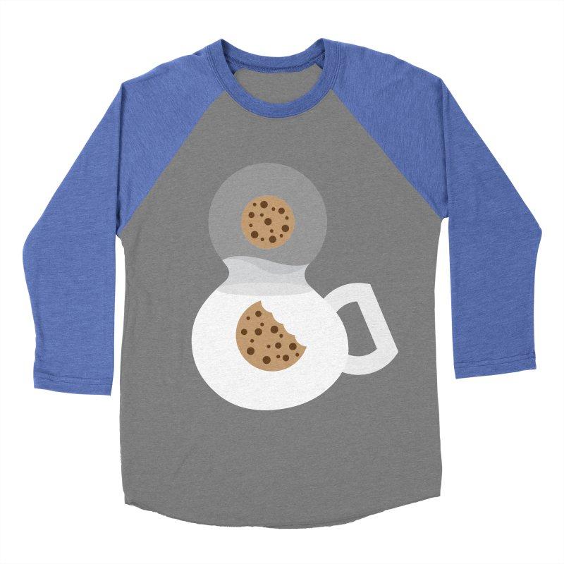 Milk & Cookies   by csw