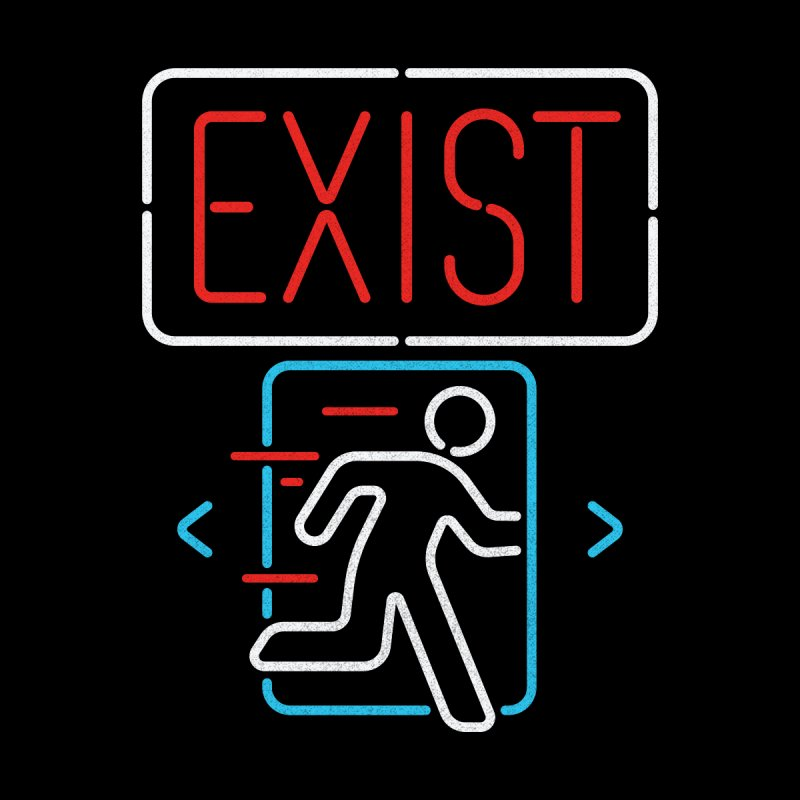 Exist by Cody Weiler