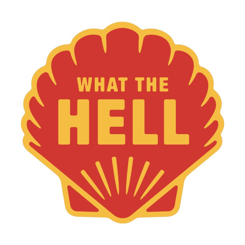 What the Hell by Cody Weiler
