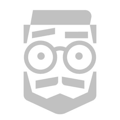 Cody Weiler Logo
