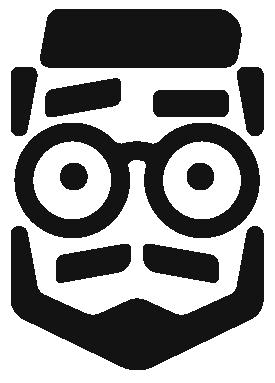 Logo for Cody Weiler