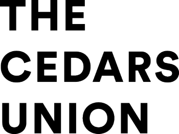 Cedars Union Logo