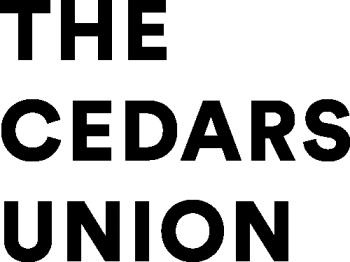 Cedars Union Logo