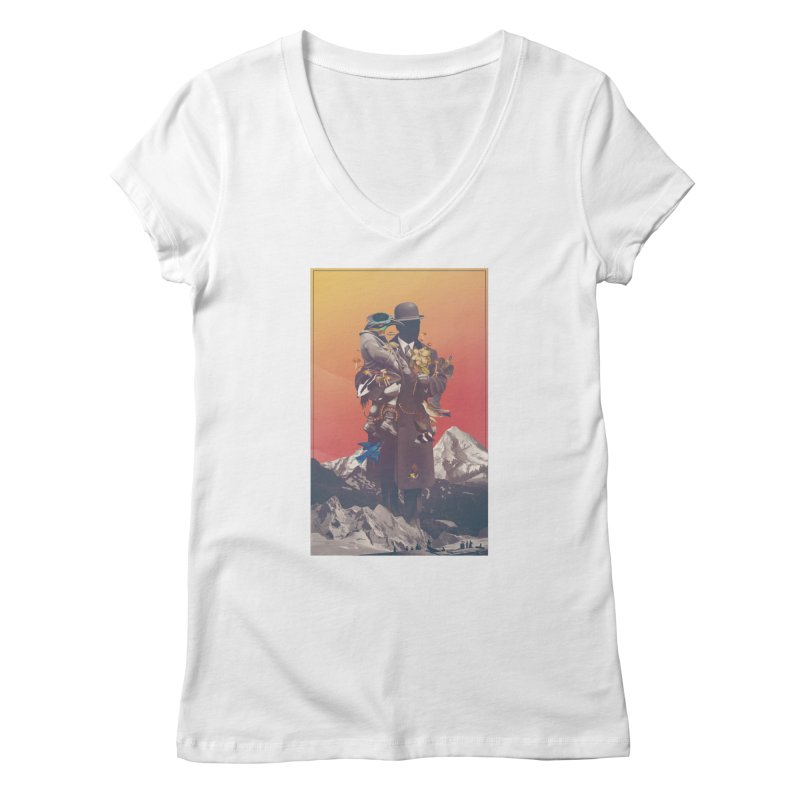Women's None by cuban0's Artist Shop