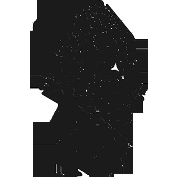 cuban0's Artist Shop Logo