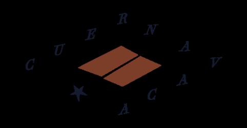 cuernavaca Logo