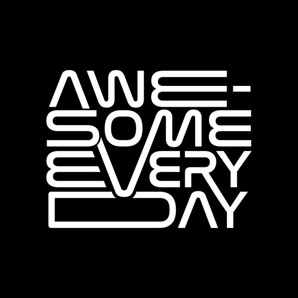 image for Awesome Everyday