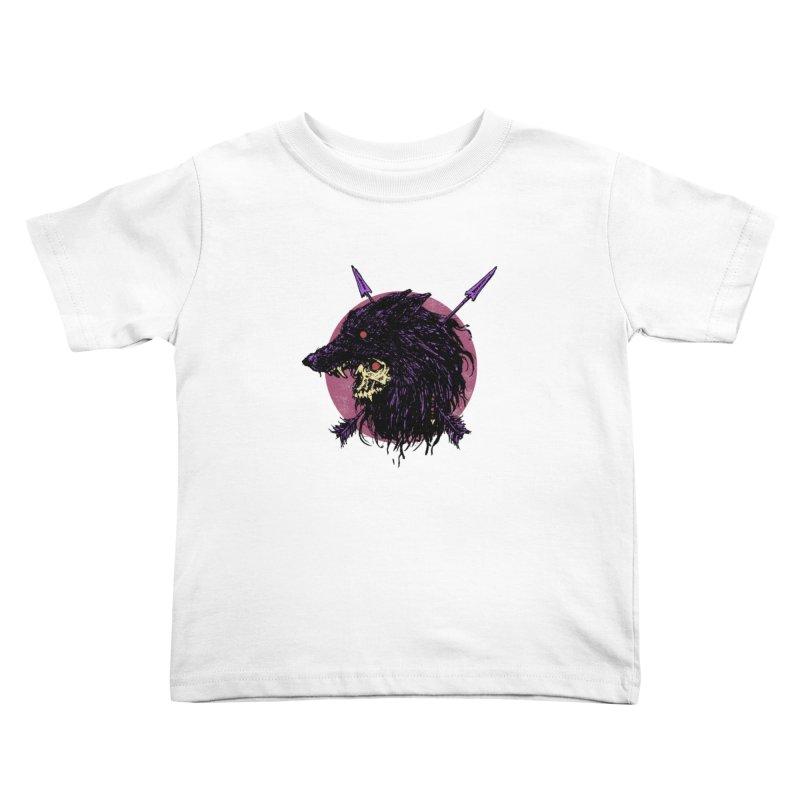 Kids None by Cumix47's Artist Shop