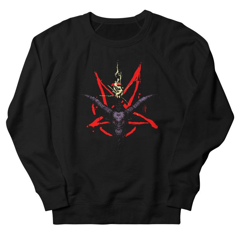 Bitphomet  Men's Sweatshirt by Cumix47's Artist Shop