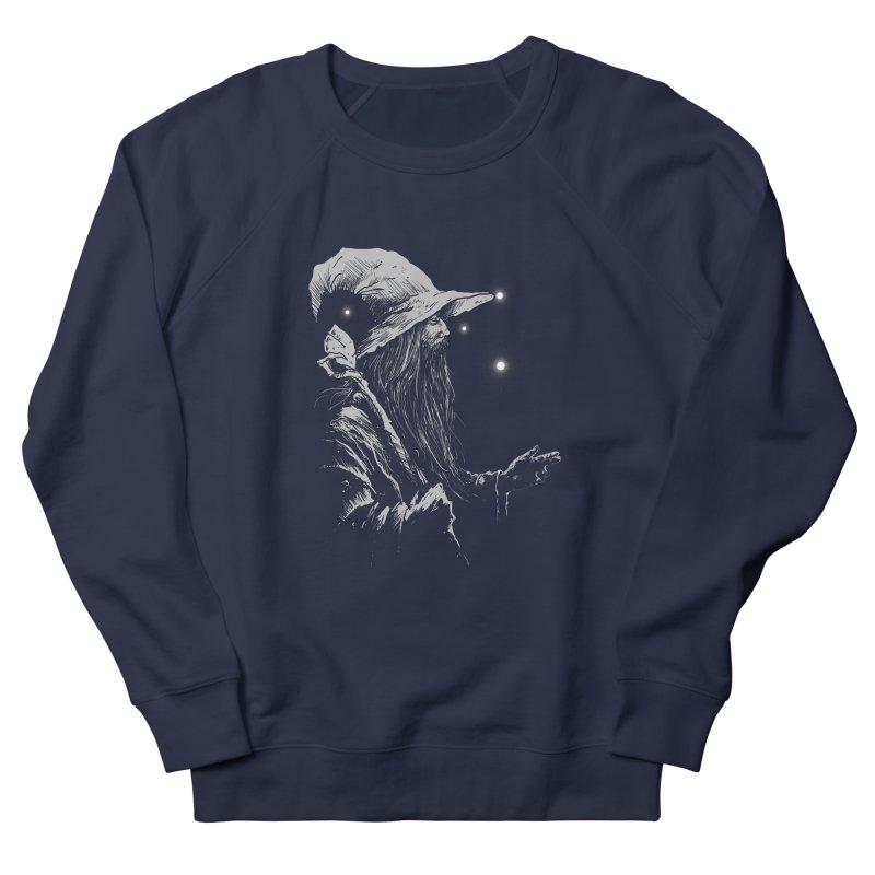 Grey Wizzard   by Cumix47's Artist Shop