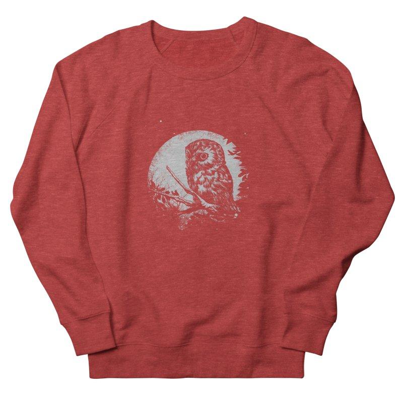Friend of the Night Women's Sweatshirt by Cumix47's Artist Shop