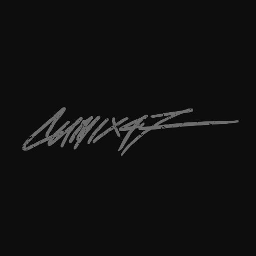 Cumix47's Artist Shop Logo