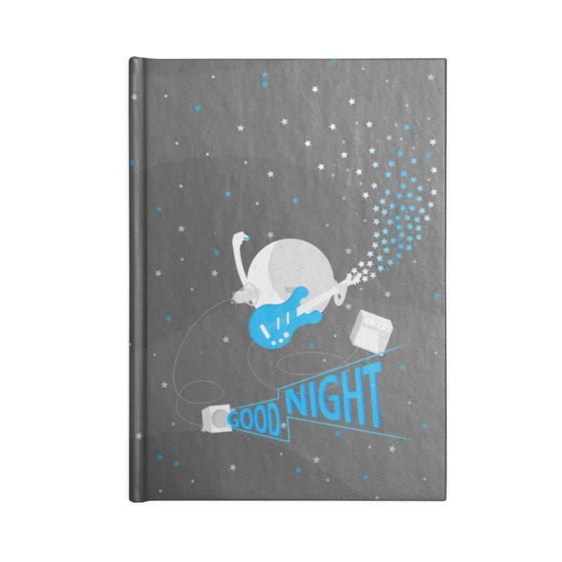 Good Night   by cumulo7's Artist Shop