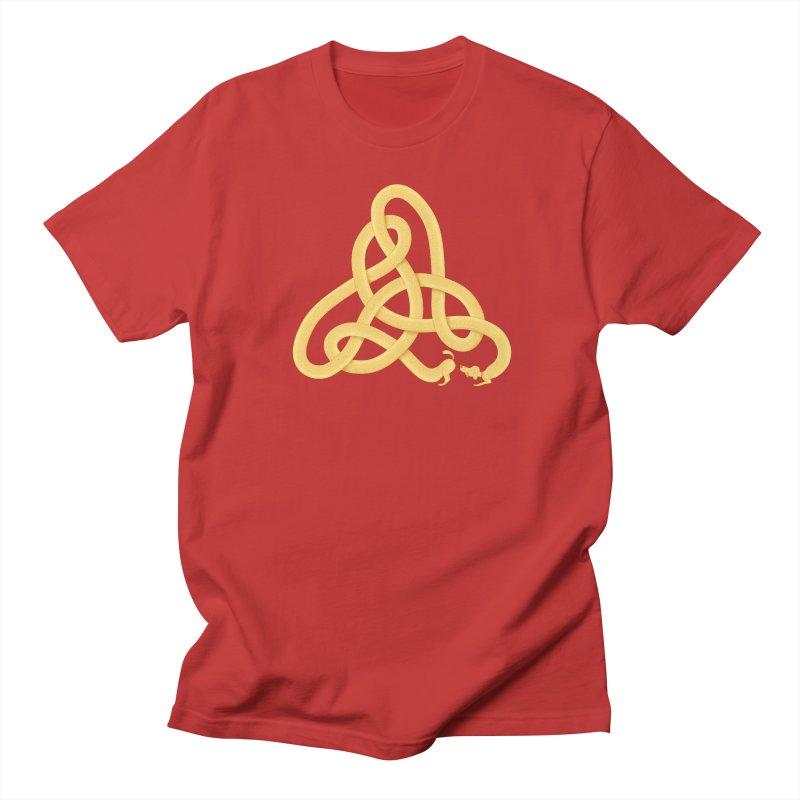 Fragrance Women's Regular Unisex T-Shirt by cumulo7's Artist Shop