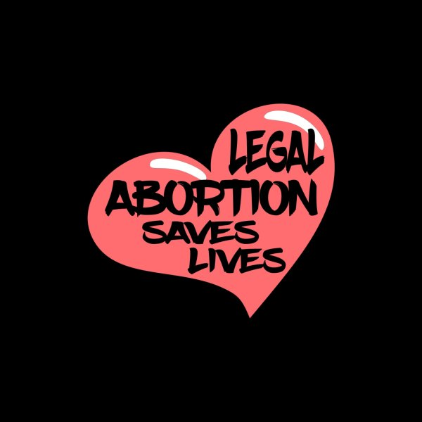 image for Legal Abortion Saves Lives