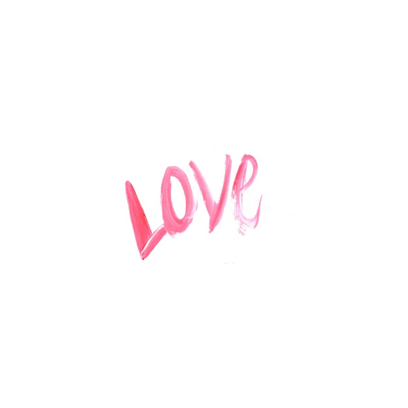 Love by Mireya In Wonder