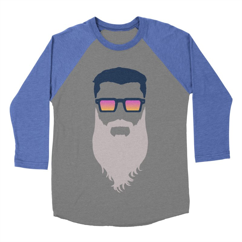 WIZORD MINIMALIST Women's Longsleeve T-Shirt by CURSE WORDS OFFICIAL SHOP