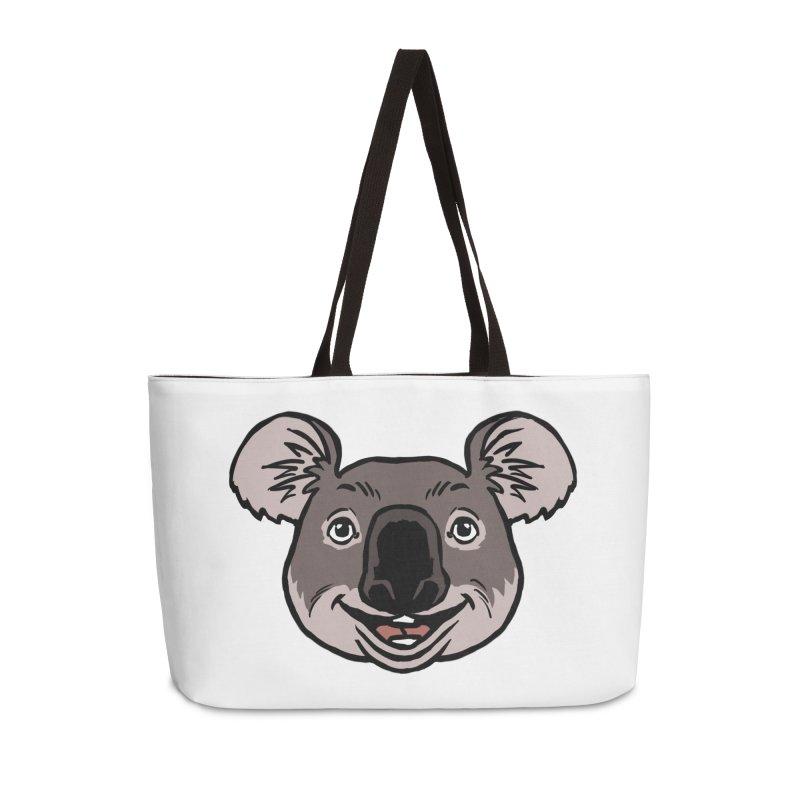 MARGARET Accessories Bag by CURSE WORDS OFFICIAL SHOP