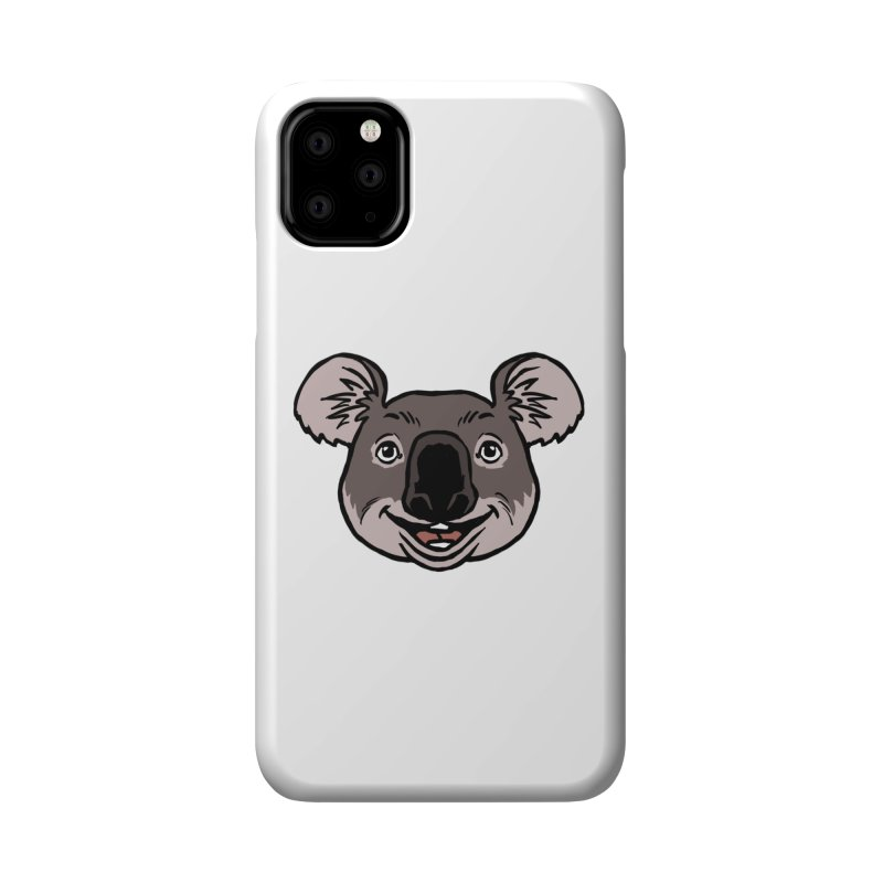 MARGARET Accessories Phone Case by CURSE WORDS OFFICIAL SHOP