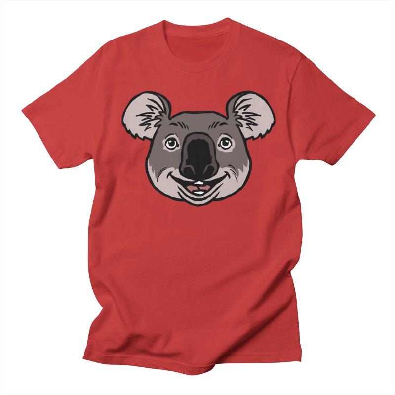 MARGARET Men's T-Shirt by CURSE WORDS OFFICIAL SHOP