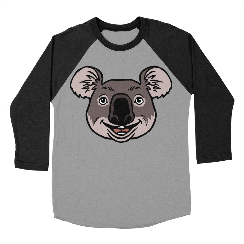MARGARET Women's Longsleeve T-Shirt by CURSE WORDS OFFICIAL SHOP