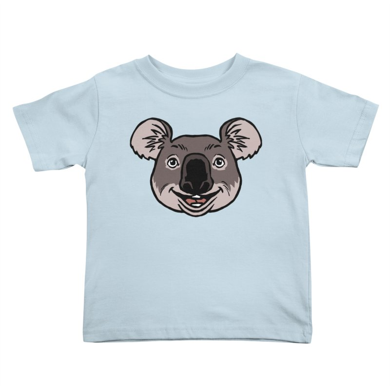 MARGARET Kids Toddler T-Shirt by CURSE WORDS OFFICIAL SHOP