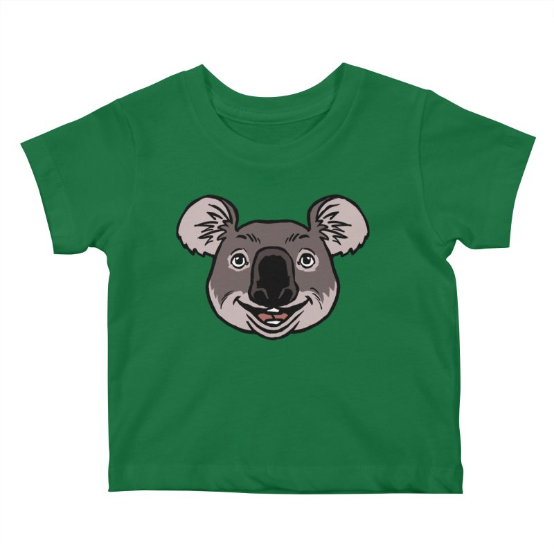 MARGARET Kids Baby T-Shirt by CURSE WORDS OFFICIAL SHOP